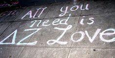 DZ Love