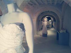 Donne/sposa Mermaid Wedding, Retro, Wedding Dresses, Fashion, Bride Dresses, Moda, Bridal Gowns, Alon Livne Wedding Dresses, Fashion Styles