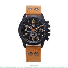 *คำค้นหาที่นิยม : #สายนาฬิกาหนังแท้ราคาถูก#นาฬิกาข้อมือแฟชั่นของแท้#กระเป๋านาฬิกา#เวปขายนาฬิกา#นาฬิกาcasioราคาไม่เกิน000#ห้องซื้อขายนาฬิกาrolex#นาฬิกาข้อมือผู้หญิงdknyใหม่ล่าสุด#ซื้อนาฬิกาผู้หญิงยี่ห้อไหนดี#นาฬิกาข้อมือออนไลน์#นาฬิกาโลกไทย    http://insta.xn--12cb2dpe0cdf1b5a3a0dica6ume.com/นาฬิกาปิ่นเกล้า.html