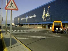 Top tips of renting a car. Visit here http://www.squidoo.com/leienbil
