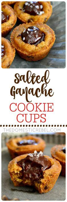 Ganache on Pinterest | Chocolate Ganache, White Chocolate and ...