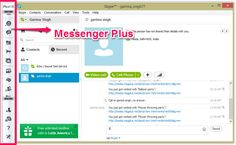 Free Skype Add-on To Record Calls, Share Videos, Send Animations Computer Network, Internet, Animation, Videos, Marriage, Animation Movies, Anime, Video Clip, Motion Design