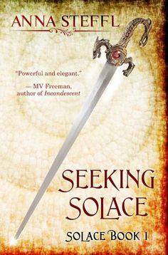 FREE! Seeking Solace: Book I Solace Fantasy  http://www.moreforlessonline.com/sci-fi--fantasy.html … #amreading #kindle #ebooks #FreeKindleBook SIGN UP AND CHECK OUT ALL OF TODAY'S FREEBIES & Deals http://mad.ly/signups/89856/join #free #kindle