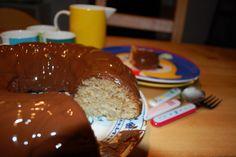 08-Bananenkuchen-angeschnitten