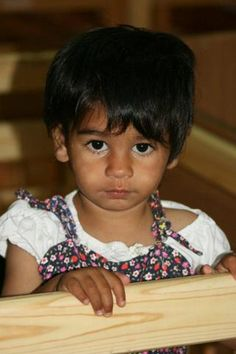 Differences in Cultural Perspectives of Roma Children | MLJ Adoptions | Bulgaria | Special Needs |