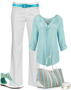 """""""Untitled #1481"""" by johnna-cameron on Polyvore"""