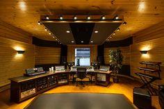Sky Harbor Studios - Adam Young | WSDG