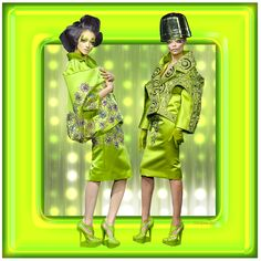 High Fashion, Diva, Fashion Accessories, Clothes, Style, Top, Outfits, Swag, Couture
