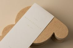 EPITYPEPHIO / Experimental Packaging on Behance