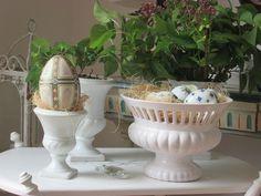 Les Rameaux c'est avant Pâques !