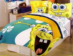 awesome bedding sets - Yahoo Image Search Results