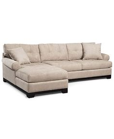 I love this sectional and I really want this!!!