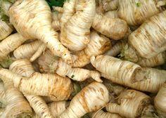 Asparagus Seasoning, Food Security, Food System, Food Out, Seasonal Food, Preserving Food, Korn, Organic Beauty, Detox