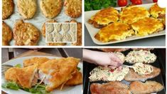Lamb, Tacos, Food And Drink, Treats, Chicken, Ethnic Recipes, Fitness, Diet, Sweet Like Candy