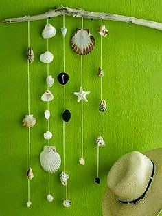 2.bp.blogspot.com -hbXJITI1hBM VV3GNMSB_eI AAAAAAAARY0 zNLTg9AdAy4 s1600 50-DIY-Ideas-with-sea-shells-5.jpg