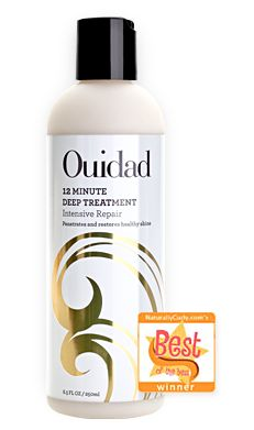 ouidad experts on pinterest curly hair curls and curly