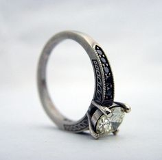 Hey, I found this really awesome Etsy listing at http://www.etsy.com/listing/153232024/the-alternative-jewelry-shop-handmade