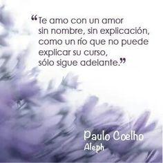 Mejores 497 Imagenes De Paulo Coelho Frases En Pinterest Spanish