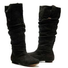 Ugg Highkoo Boots 5765 Black  http://uggbootshub.com/wholesale-ugg-boots-ugg-highkoo-boots-5765-c-1_31.html
