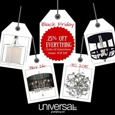 Don'r forget about our Black Friday Sale! Everything in the store is off with hundred of clearance items up to off! Black Friday, Everything, Forget, Ads, Christmas Ornaments, Store, Holiday Decor, Xmas Ornaments, Tent