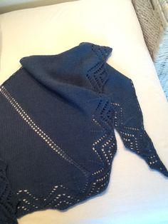 Turtle Neck, Sweaters, Fashion, Shawl, Moda, Sweater, Fasion, Sweatshirts, Pullover