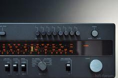 "design-is-fine: ""Hartmut Esslinger, frog design, Wega "" Sony Design, Audio Design, Radio Vintage, Psychedelic Quotes, Valve Amplifier, Frog Design, Lighting Logo, Pattern Photography, Hifi Audio"