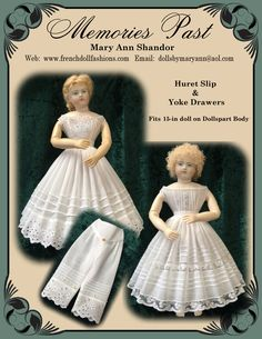 Porcelain Tiles In China Key: 7622158349 Doll Dress Patterns, Doll Sewing Patterns, Sewing Dolls, Clothing Patterns, Shirt Patterns, Pattern Dress, Ag Dolls, Pants Pattern, Girl Dolls