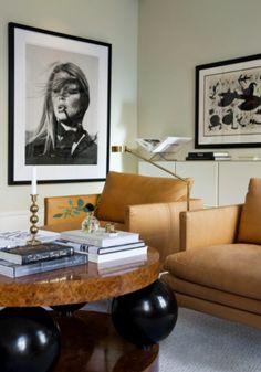 House of Dagmar | Sofia Wallenstam home | Recidence Magazine