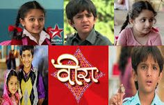 36 Best Veera images in 2014 | Stars, Celebrities, TV shows