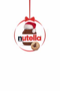 Baking Nutella EN