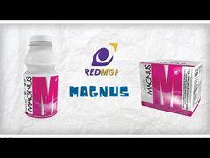 Omnilife - Magnus  El mejor energizante del mercado. Entérate porqué? Energía Natural - http://otrascosasvirales.com/omnilife-magnus-el-mejor-energizante-del-mercado-enterate-porque-energia-natural/