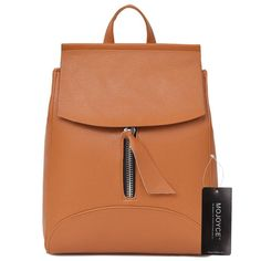 Cheap fashion leather backpack, Buy Quality leather backpack directly from China leather fashion backpack Suppliers: Fashion Women Backpack High Quality Leather Backpacks for Teenage Girls Female School Shoulder Bag Bagpack mochila Leather Backpacks For Girls, Girl Backpacks, Shoulder Bags For School, School Bags For Girls, Black Leather Bags, Pu Leather, Travel Bags For Women, Women Bags, Backpack Brands