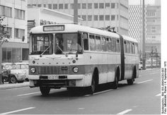 Ikarus 180 Bugatti, Volkswagen, Mini Bus, Grey Dog, Bus Coach, Trucks, Bus Driver, Busses, Public Transport