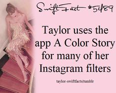taylor swift facts — I have updated this fact in light of Taylor's.You can find Swift facts and more on our website.taylor swift facts — I have . Taylor Swift Blog, Taylor Swift Hair, Taylor Swift Facts, Taylor Swift Songs, Taylor Swift Pictures, Taylor Alison Swift, 5sos Facts, Celebrity Weddings, Celebrity News