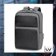 Αναβαθμίστε το καθημερινό σας Στιλ   Προστατέψτε το laptop σας από τους  κραδασμούς με την τσάντα 43633d4a55c