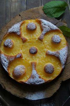 Esta receta, lo tiene todo... Fácil, rápida, con pocos ingredientes y que da como resultado este increíble pastel... Tierno, jugoso y no...