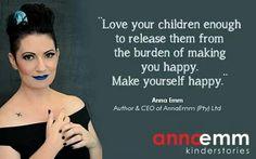 #annaemm #children #happiness #quotes