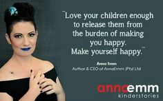 #annaemm #children #happiness #quotes