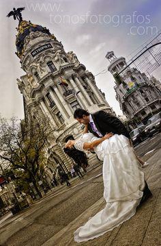#fotografosbodasMallorca, #fotografia, #wedding, #creativo, #boda, #madrid