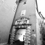 Valamar Gourmet Blogger Tour: DAY 3 - Labin, Rabac e il mare Istriano | Trippando