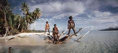 Jimmy Nelson - Vanuatu_Landscape_6 - FFN2015