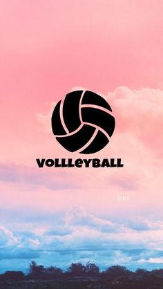 Volleyball background  wallpaper 10