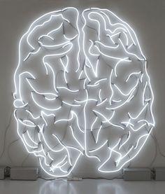 cool brain