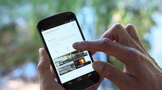 Google Maps Business View | visa era kunder insidan av ert företag via en virtuell rundtur av ert företag | effektiv och prisvärd marknadsföring