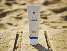 Facebook Post – Aloe Lotion great for dehydrated skin Forever Living Products, Forever Living Brasil, Forever Aloe, Aloe Vera Gel, Instagram Posts, Claire, Beauty, Spa, Holidays