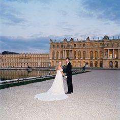 Photography by J Wilkinson Co. www.jwilkinsonco.com #photography #film #wedding #France