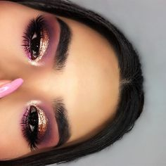 Anastasia Beverly Hills dipbrow pomade #makeup #ABH #ad