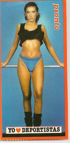 #80's young Sabrina ;) Sabrina Salerno, Genoa, Celebs, Celebrities, Hot Bikini, Pop Music, Bikinis, Swimwear, Singer