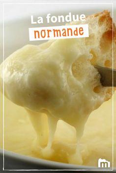 Marinated Lamb, Boston Usa, Treats, Cheese, Cooking, Calvados, Recipes, Ranger, Brioche