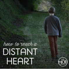 If a boy's heart is in a distant place, give him space and show him grace. Parenting Goals, Kids And Parenting, Parenting Hacks, Bind Us Together, Proverbs 12, Boys Life, Broken Relationships, Peaceful Parenting, Man Child